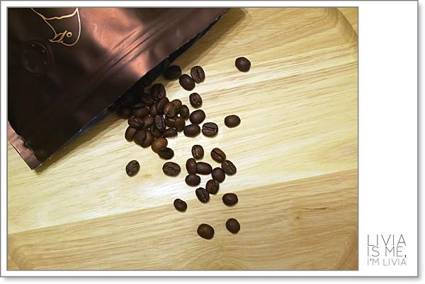 1103-皇雀咖啡 (29)