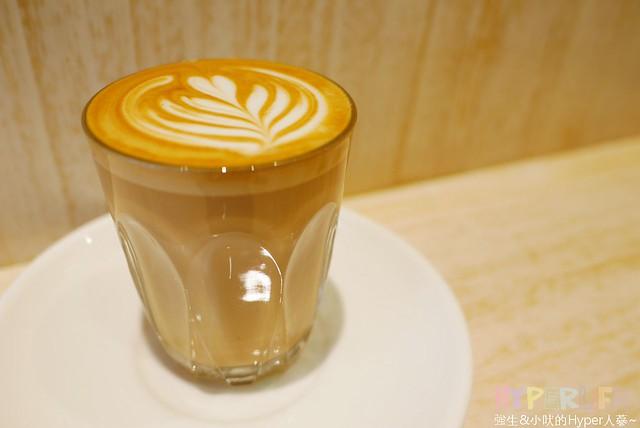 找晨。Find Morning 手作輕食料理 (6)