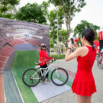BP_150829_OCBCCycle15_2601
