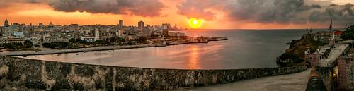 Habana Roja by Rey Cuba