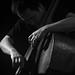Small photo of Masa Kagamuchi at Jazzmen Barcelona