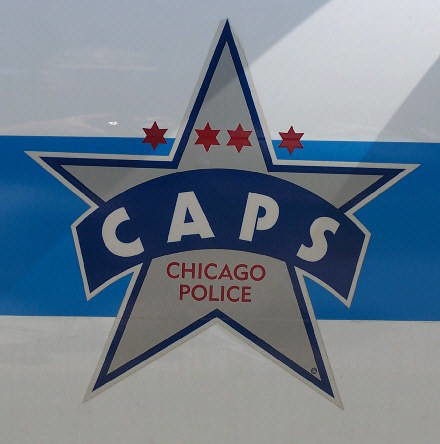 Chevy Suv Models >> PCDForums.com // Police Car Diecast Forums • View topic - Chicago, Illinois Police Department (CPD)