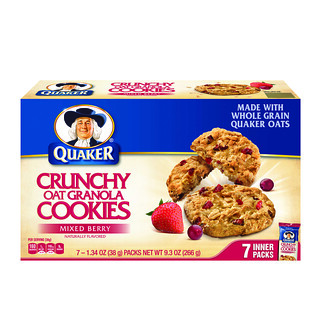 QUAKER_Crunchy_BOX_MixedBerry