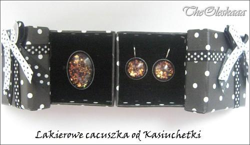 cacuszka2
