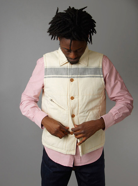 Garbstore-Spring-Summer-2012-Collection-Jackets-05