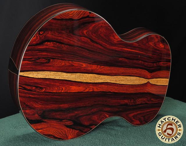 hatcher guitars : attention chargement lent (beaucoup d'images) 7071309787_27e626ea1c_z