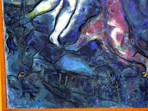 des isbas de Chagall.jpg