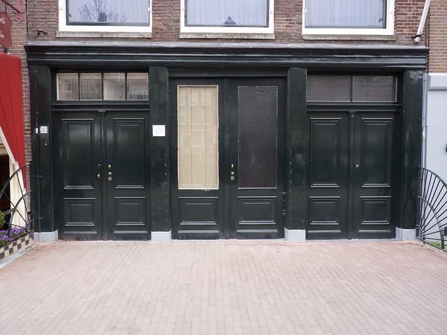 Amsterdam (032)