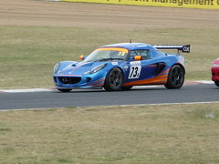 race car, auto racing, automobile, lotus, racing, vehicle, performance car, automotive design, lotus exige, race track, land vehicle, lotus elise, supercar, sports car,