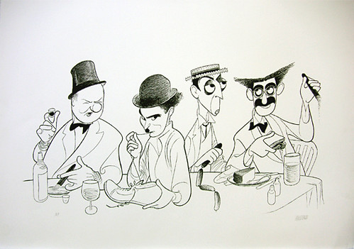 al_hirschfeld_great_comedians