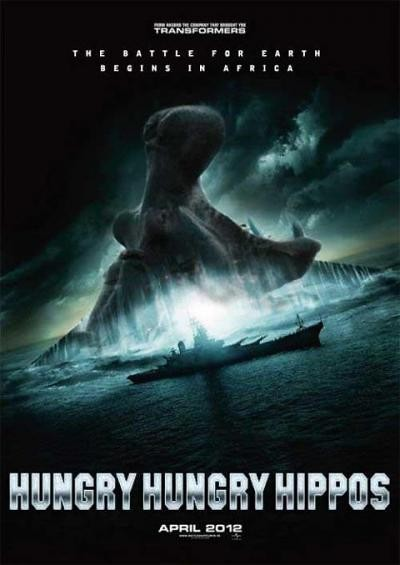hungryhippos