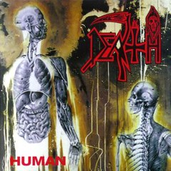 death-human