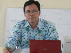 SAM_2381