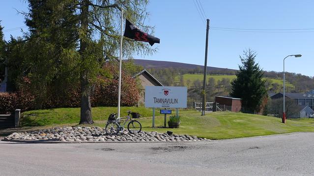 2012-05-03 055 Tamnavulin Distillery