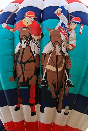 blue red horses usa white 3 hot art ford glass festival club america sunrise canon john scott eos james florida mark air united iii balloon picture wellington l 5d trucks fl states usm dslr polo ef f4 sponsor goodman 24105mm
