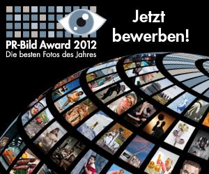 PR-Bild Award 2012