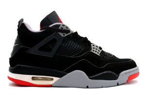 air-jordan-4-iv-retro-1999-black-cement-grey_1_
