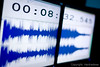 Technological Music