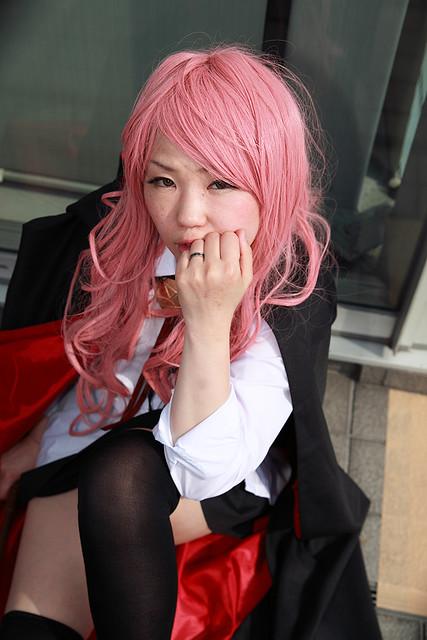 04_nagisa_milk_22