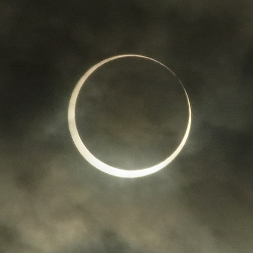 annular-eclipse-08