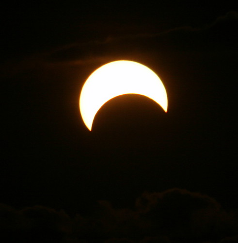 eclipse astronomy 30d
