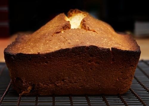 recipe dessert lemon nikon poundcake coolingrack strobist 365project d7000 afsdxvrzoomnikkor18200mmf3556gifedii 3652012