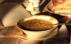 Food-pea&ham-soup-IMG_1372-a