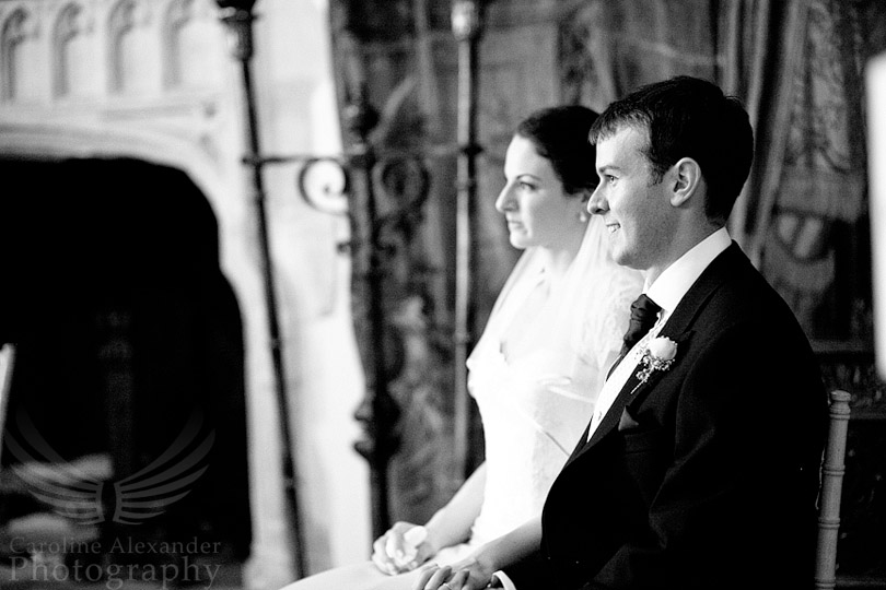 19 Gloucestershire Wedding Photographer