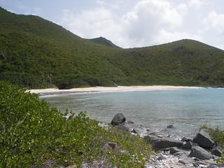 Petite Cayes の画像. beach nature saintmartin caribbean