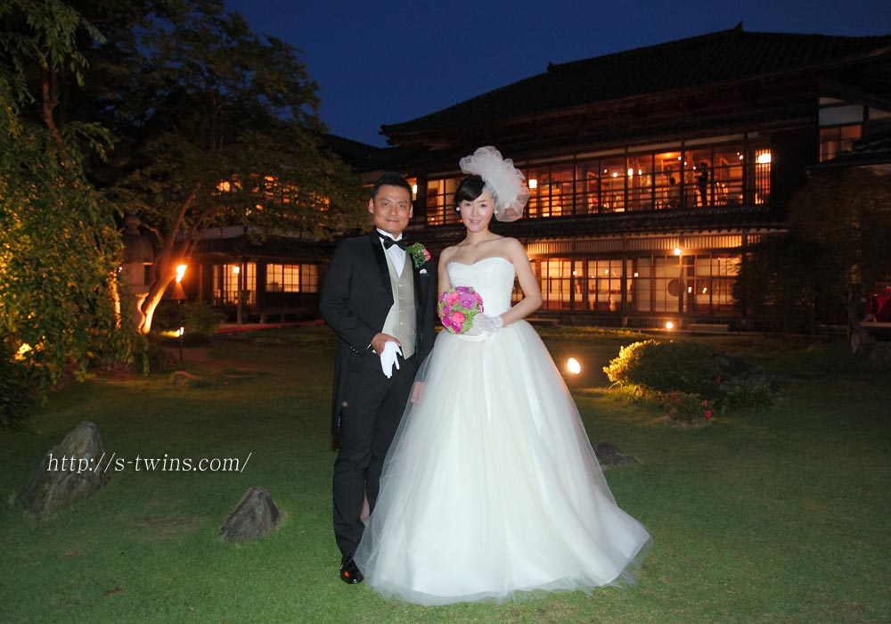 12jun23wedding17