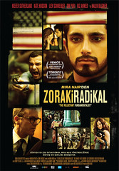 Zoraki Radikal - The Reluctant Fundamentalist (2013)