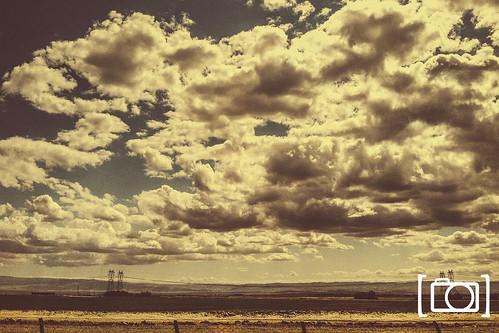 california landscapes unitedstates bakersfield sandiegocalifornia oliverhenry sandiegophotographer landscapephotographer oliverhenryphotography sandiegolandscapephotographer