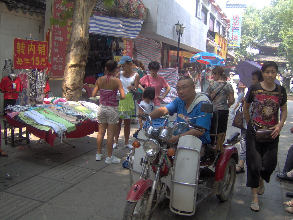 chinapictures 061