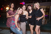 Rock-N-Roll-Wine-Reggae-Pool-Party-Palms-Las-Vegas-May-2013-095 by PhotoFM.com