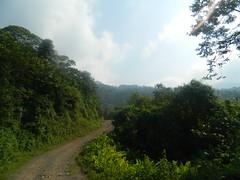 DSCN0857