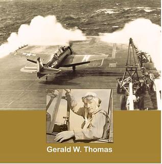 Torpedo Squadron Four