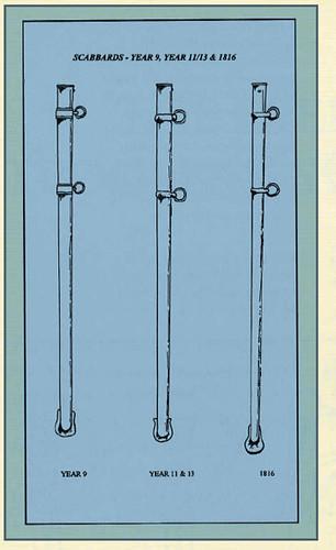 Cuirassier an XIII, Nov.1814, présentable ! - Page 2 8888188978_0967d9715c