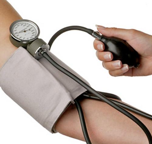 mengatasi hipertensi