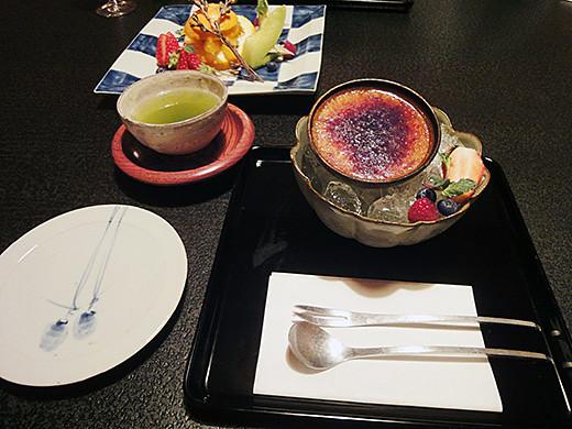 atami_food1_5