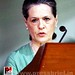 Sonia Gandhi at UPA-II 4th anniversary function 05