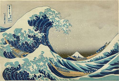 katsushika-hokusai-great_wave_off_kanagawa2