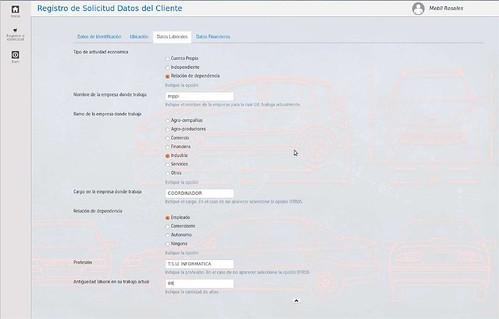 Adobe Acrobat Professional - [venezuela_productiva_automotriz_1.pdf]_4