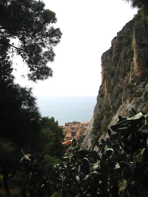 Sicily - 141