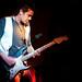 Fernando Noronha & Black Soul - Jantando com o Blues
