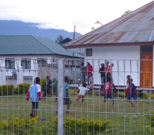 Papou13-Wamena-Ville (66)1