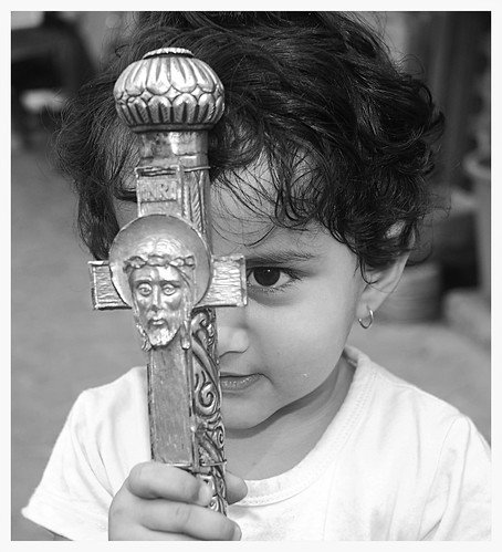 The Cosmic Eye Of A Street Photographer - Marziya Shakir by firoze shakir photographerno1