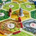 Playing The Settlers of Catan by akrabat