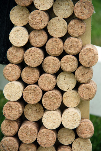 Closeup-of-Corks2