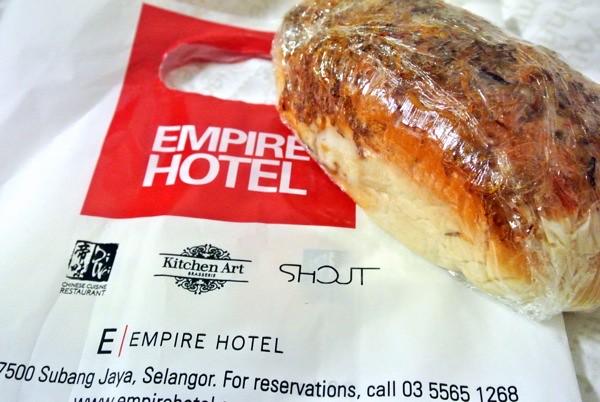 Ramadan 2013 - Empire Hotel Subang Jaya-019