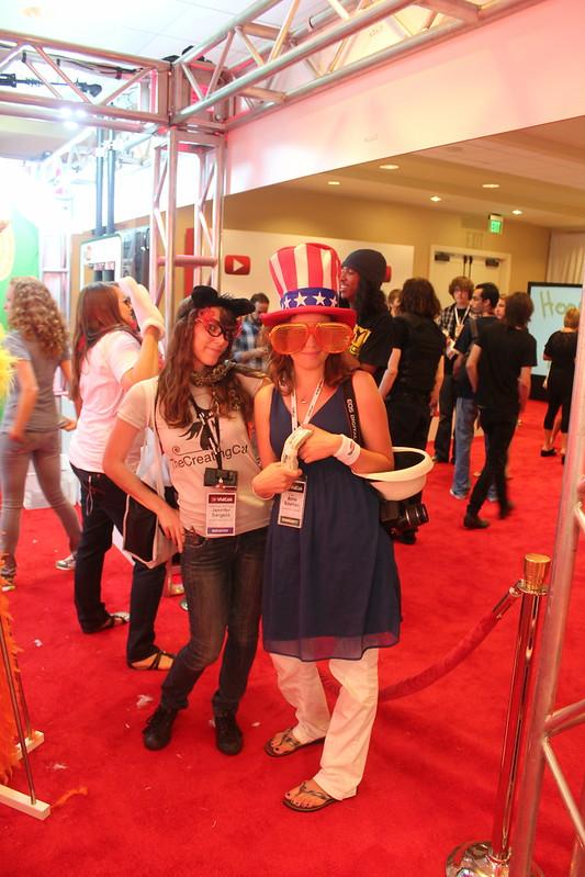 VidCon 2011